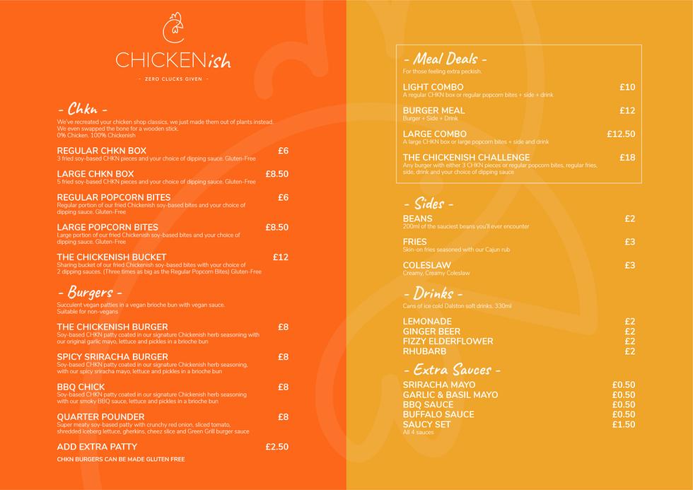 chickenish-menu-print-01.png