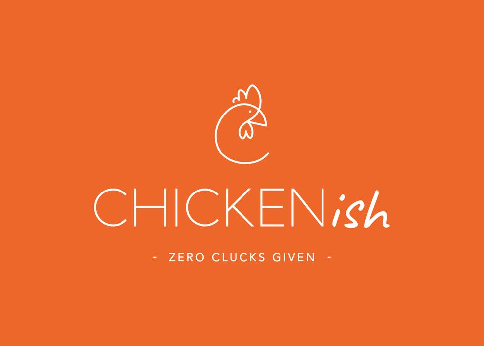chickenish-01.png