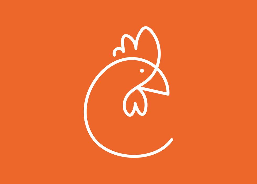 chickenish-02.png