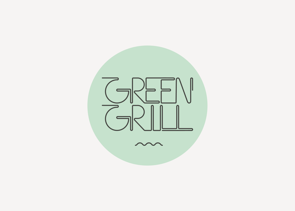 green-grill-page-01.png