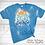 Thumbnail: Cookie Dealer Shirt