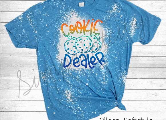 Cookie Dealer Shirt
