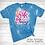 Thumbnail: Whisk Me Away Shirt