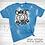 Thumbnail: Cookie Hustler Shirt