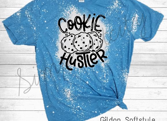 Cookie Hustler Shirt