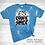 Thumbnail: Cookie Slayer Bleach Shirt