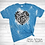 Thumbnail: Baking Heart Shirt