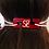 Thumbnail: Mask Holder Pack of 3
