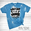 Thumbnail: Wish I Could But Have Cookies Tonight Shirt
