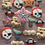 Thumbnail: Starfish Cookie Cutter