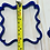 Thumbnail: Easter Tic Tac Toe Cookie Cutter Set