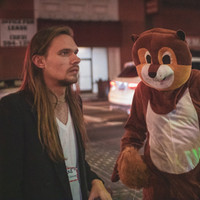 Welcome Back, Woodchucks (2019)