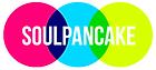 soulpancake.png