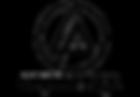 Linkin-Park-Logo.png