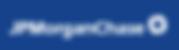 Logo-JPMORGANCHASE.png