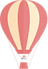 Ballon-1.png