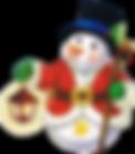 snowman-clipart-nurse-2.png