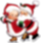 mr-and-mrs-santa-clipart.png