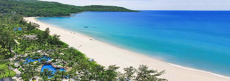 02-Kata-Noi-Beach-2.jpg