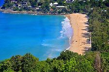 kata-noi-beach-phuket.jpg