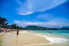 Patong.Beach_.original.7597.jpg