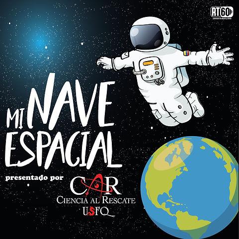 Portada MI NAVE ESPACIAL-02.jpg