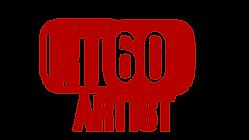 Logo RT60 ARTIST Film White-01.png