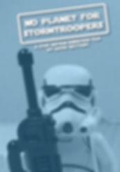 stromtrooper.jpg