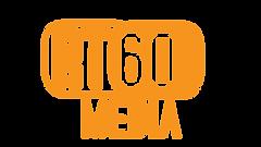 Logo RT60 MEDIA Film White-01.png