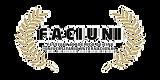 https___cdn.evbuc_edited.png