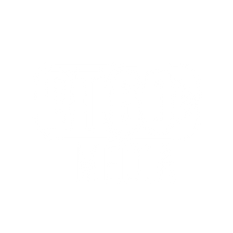 Logo RT60 Media_blanco-01.png