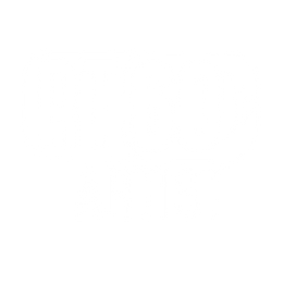 logo blanco rt60 artist-01.png