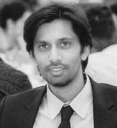 Karthik Mukkavilli