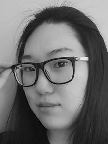 Qiyuan He