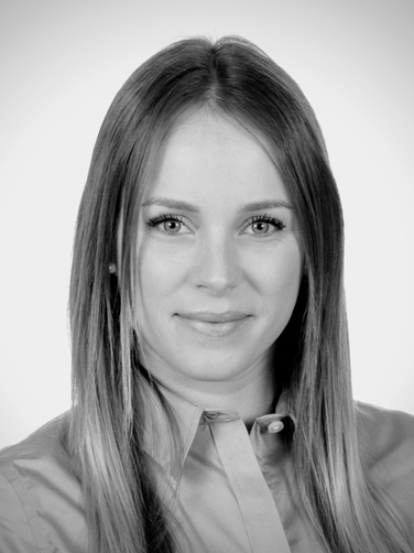 Carolyne Pelletier
