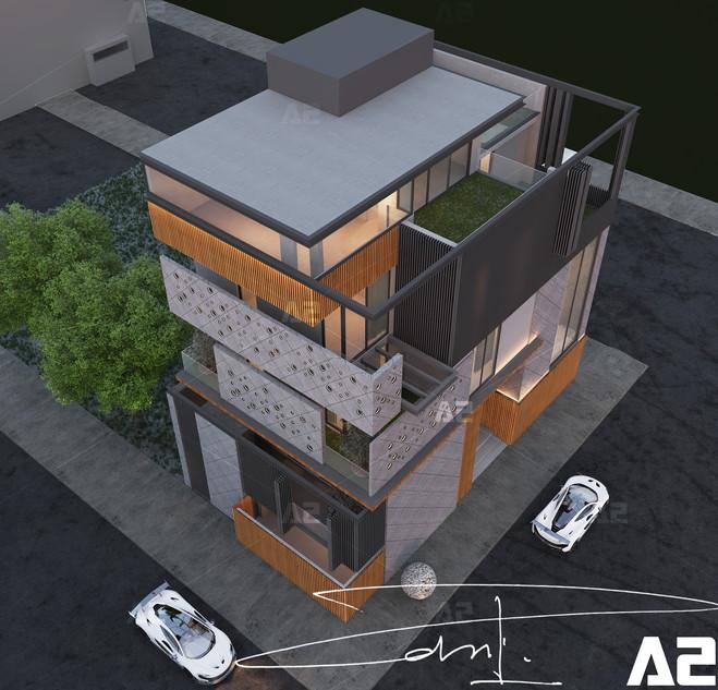 B-7-9_Elevation_Top_View.jpg