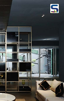 black-matte-in-the-interiors.png