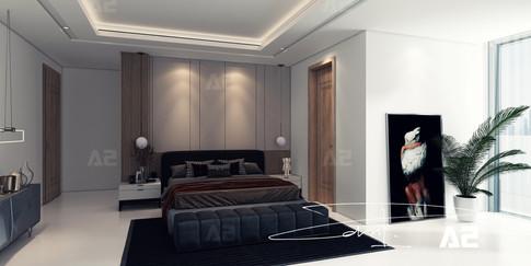 D-76_bedroom01.jpg