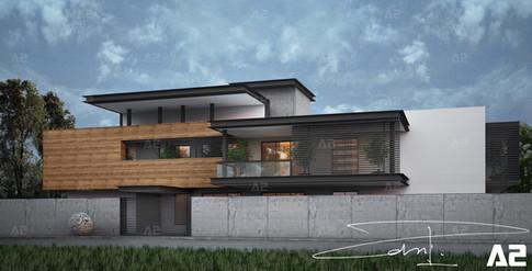 Farm_House_View (1).jpg
