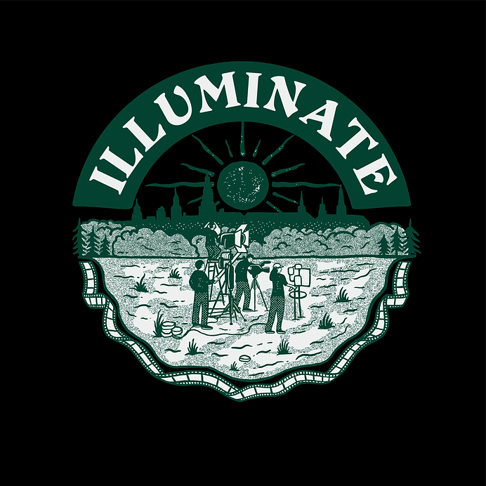FINAL_ILLUMINATE_BLACK 2.png