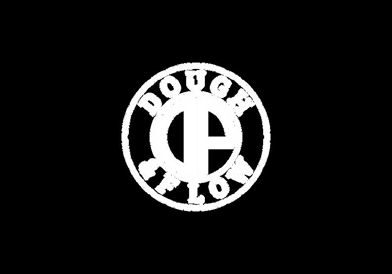 Dough & Flow Logo (1)-01.png