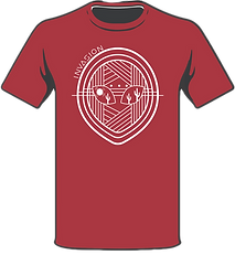 t%20shirt%20_edited.png