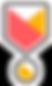 airbnb-superhost-logo-1E4451535F-seeklog