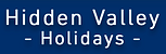 Hidden Valley Holidays