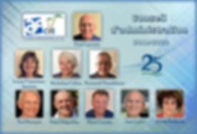 Conseil d'administration - WEB 2019-20 (