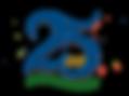 25 ans-Web.png