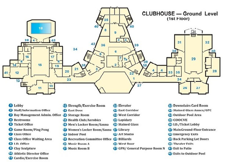 map of clubhouse -page-001.jpg