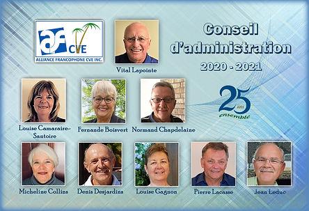 Conseil d'administration - WEB 2020-21.j