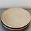 Thumbnail: Dinner Plates