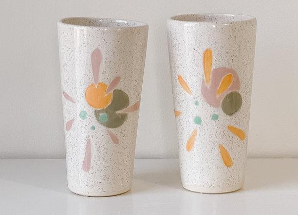 Tableware or Vase